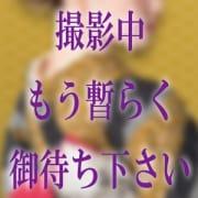 長尾佳美|五十路マダム 愛されたい熟女たち 高松店 - 高松風俗
