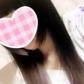 メンズエステ・VIVIANA♀HAND高松店の速報写真