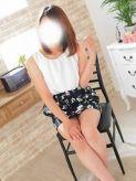 yuuki|高松ライトデリバリー Ciel(シエル)でおすすめの女の子