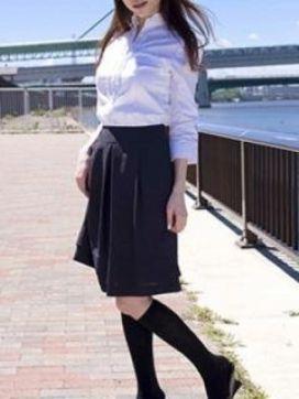 あおい|REFLE~リフレ~で評判の女の子