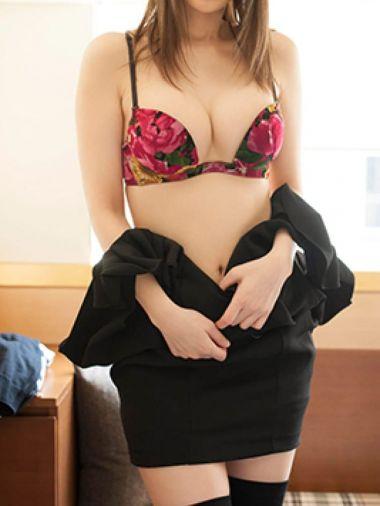 ななん|REFLE~リフレ~ - 高松風俗