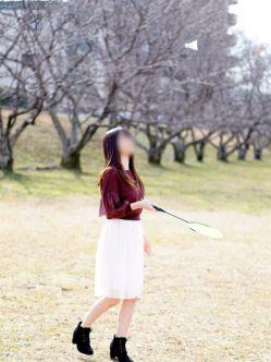 つむぎ|素人専門デリバリー CUTE(キュート) 山口市発でおすすめの女の子