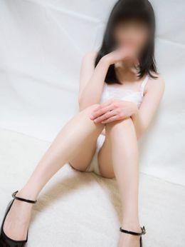 ☆麻友ちゃん | 米子回春マッサージ スウィートパラダイス - 米子風俗