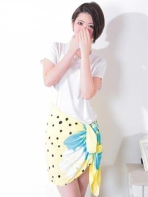 ★沙希ちゃん(米子回春マッサージ スウィートパラダイス)のプロフ写真2枚目