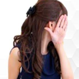 「貴方様の股間をビンビン刺激する淫乱美人奥様が勢ぞろい!」01/20(日) 22:01   松江 デリヘル 桃屋のお得なニュース