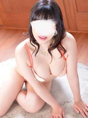 あくび|松江 デリヘル 桃屋 - 松江風俗