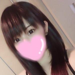 しき【長身スレンダー美少女】