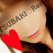 れん TSUBAKI No.1 - 福山風俗