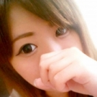れい|TSUBAKI No.1 - 福山風俗