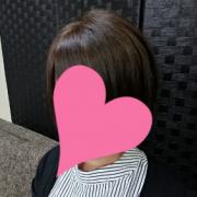 はるな TSUBAKI No.1 - 福山風俗