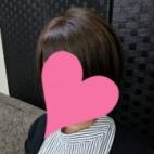 はるな|TSUBAKI No.1 - 福山風俗