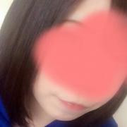 なつ|TSUBAKI No.1 - 福山風俗