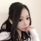 いく TSUBAKI No.1 - 福山風俗