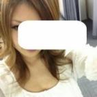 さや|WHITE LABEL~ホワイト レーベル~ - 福山風俗