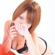 なお|WHITE LABEL~ホワイト レーベル~ - 福山風俗