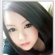 ◆ことり◆|WHITE LABEL~ホワイト レーベル~ - 福山風俗