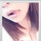 ◆うた◆|WHITE LABEL~ホワイト レーベル~ - 福山風俗