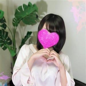 Ayaka(あやか)