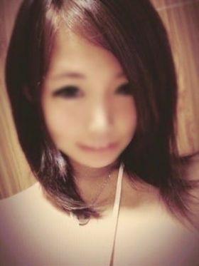 Ayame(あやめ) 広島県風俗で今すぐ遊べる女の子