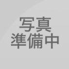 Rune(るね)|Amateras-アマテラス- - 福山風俗