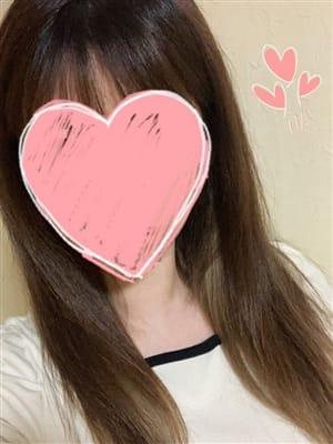 Ayumi(あゆみ)