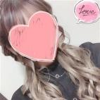 Rinoa(りのあ)