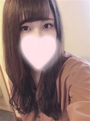 Koharu(こはる)
