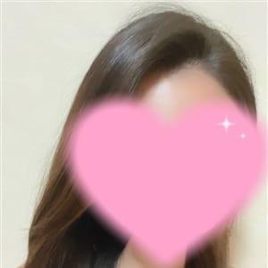 完全業界未経験×地元女子×18歳♥Tao(たお)ちゃん♥|Amateras-アマテラス-