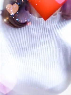 Saki(さき)(Amateras-アマテラス-)のプロフ写真3枚目