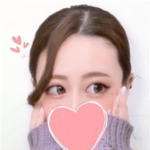 Remu(れむ)