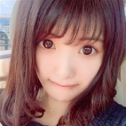 Amane(あまね)