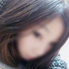 Kei(けい)さんの写真