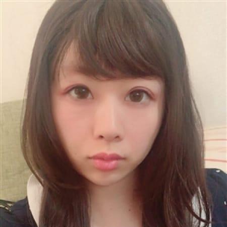 Aisu(あいす)