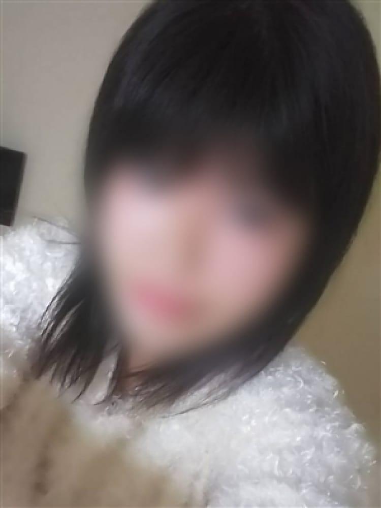 「お疲れ様です。」03/26(03/26) 06:12 | Minako(みなこ)の写メ・風俗動画
