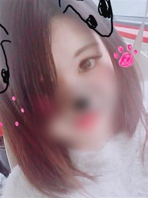 Suzu(すず)