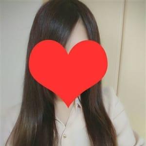 Mirai(みらい)
