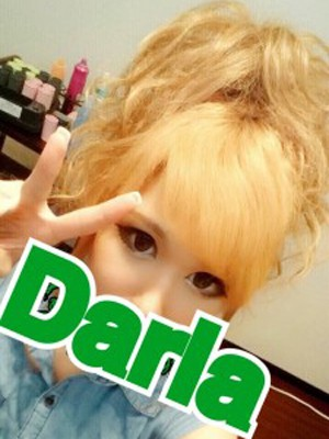 【ニューハーフ】Daria(だりあ)|Amateras-アマテラス- - 福山風俗