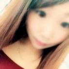 【未経験】Sayumi(さゆみ)|Amateras-アマテラス- - 福山風俗