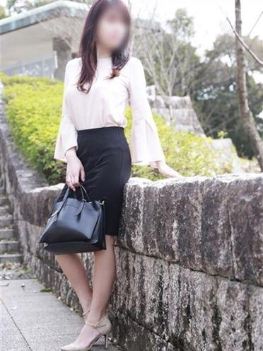 沙智(さち)|Mrs.(ミセス)ジュリエット東広島[ラブマシーングループ] - 東広島風俗