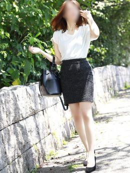 新人舞子(まいこ) | Mrs.(ミセス)ジュリエット東広島[ラブマシーングループ] - 東広島風俗