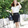 舞子(まいこ) | Mrs.(ミセス)ジュリエット東広島[ラブマシーングループ] - 東広島風俗