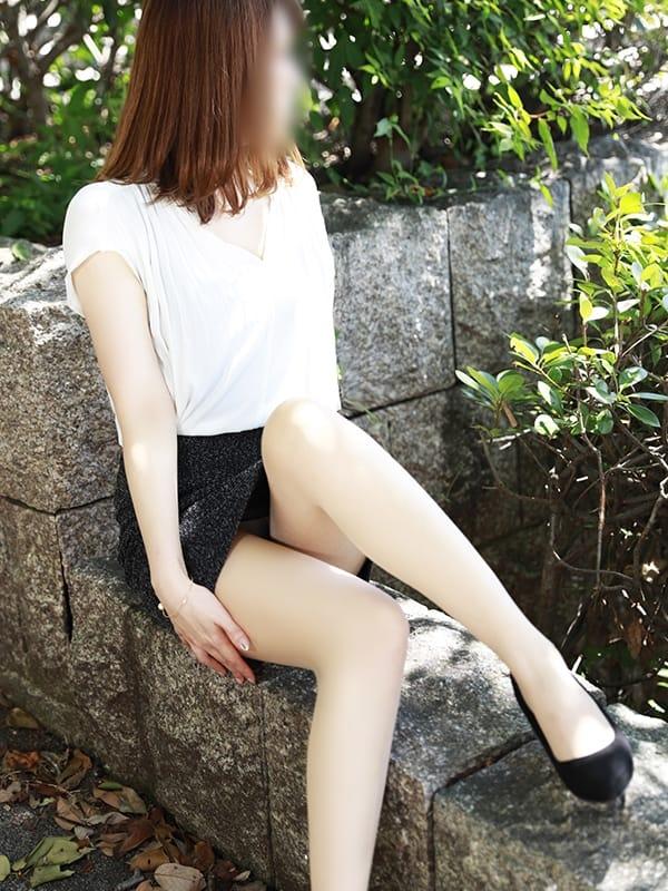 舞子(まいこ)(Mrs.(ミセス)ジュリエット東広島[ラブマシーングループ])のプロフ写真2枚目