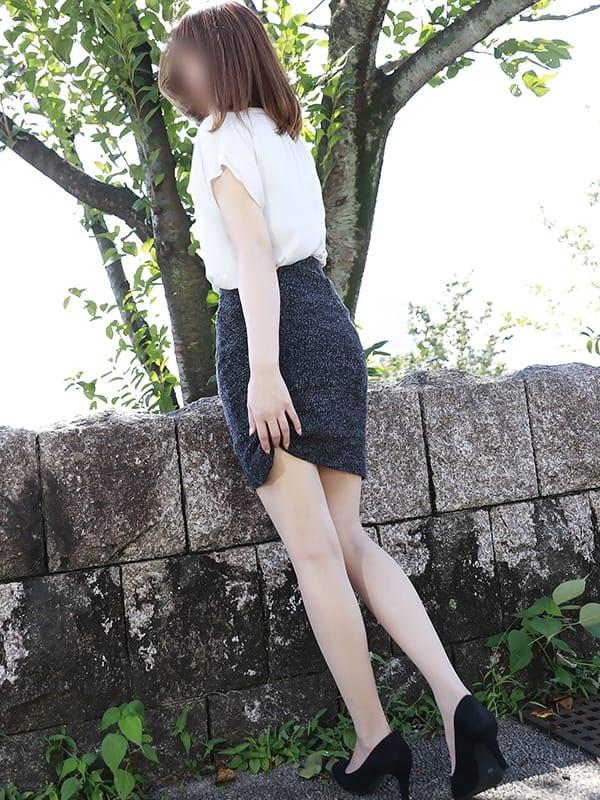 舞子(まいこ)(Mrs.(ミセス)ジュリエット東広島[ラブマシーングループ])のプロフ写真3枚目