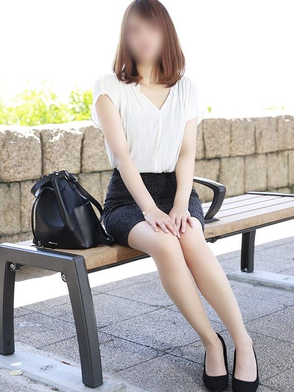 舞子(まいこ)(Mrs.(ミセス)ジュリエット東広島[ラブマシーングループ])のプロフ写真5枚目