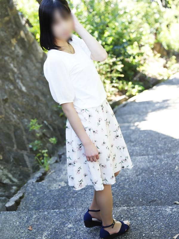 新人由紀子(ゆきこ)(Mrs.(ミセス)ジュリエット東広島[ラブマシーングループ])のプロフ写真1枚目