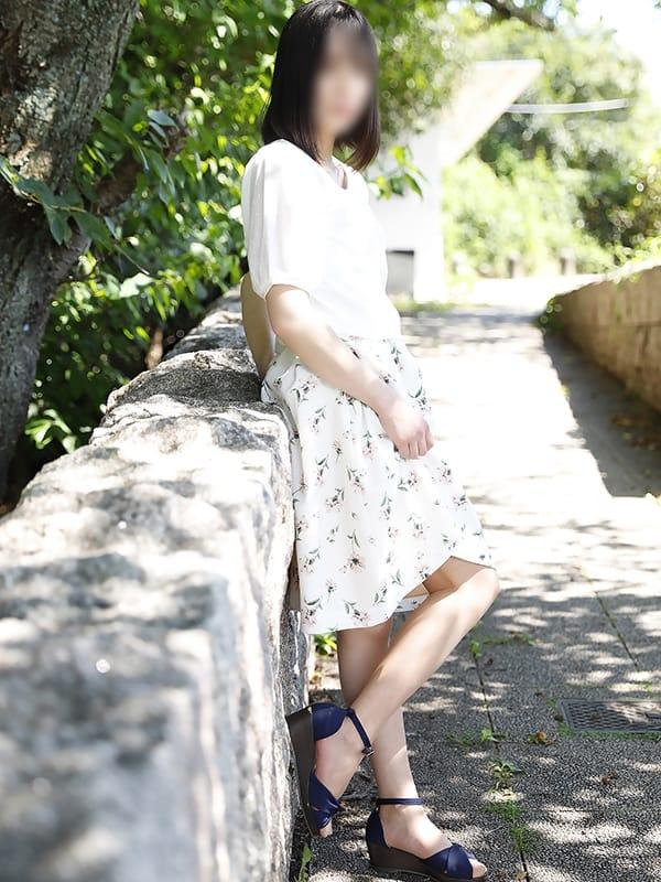 新人由紀子(ゆきこ)(Mrs.(ミセス)ジュリエット東広島[ラブマシーングループ])のプロフ写真2枚目