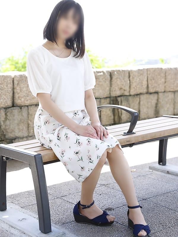 新人由紀子(ゆきこ)(Mrs.(ミセス)ジュリエット東広島[ラブマシーングループ])のプロフ写真3枚目