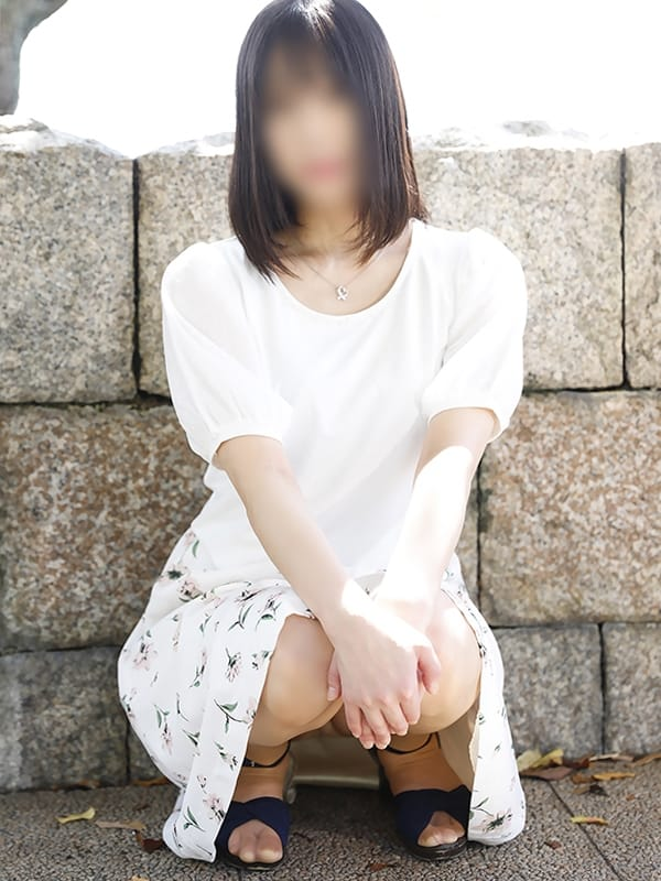 新人由紀子(ゆきこ)(Mrs.(ミセス)ジュリエット東広島[ラブマシーングループ])のプロフ写真4枚目
