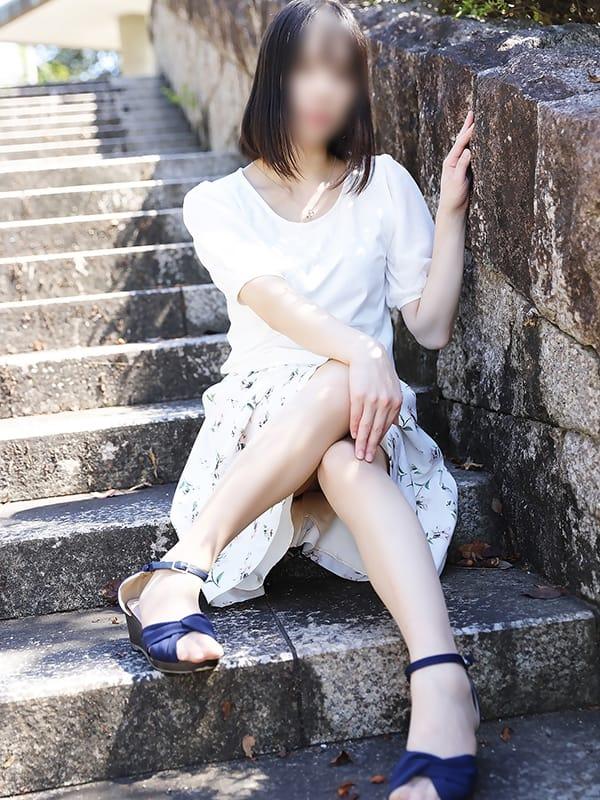 新人由紀子(ゆきこ)(Mrs.(ミセス)ジュリエット東広島[ラブマシーングループ])のプロフ写真5枚目