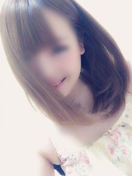 新人七海(ななみ) | Mrs.(ミセス)ジュリエット東広島[ラブマシーングループ] - 東広島風俗
